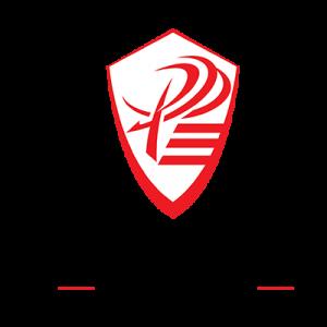 Howard's Logo (2)