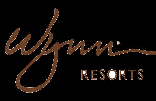 Wynn Resorts-Logo